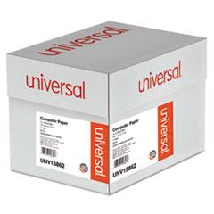 UNV 15862 Universal Printout Paper UNV15862