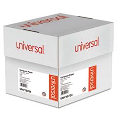 UNV 15704 Universal Printout Paper UNV15704