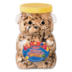 SFF 011037 Stauffer's Animal Crackers SFF011037