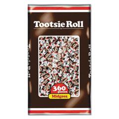 TOO 7806 Tootsie Roll Midgees TOO7806