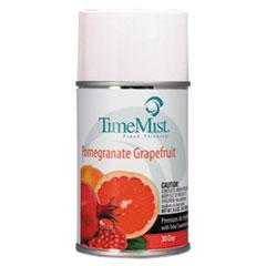TMS 1047605 TimeMist Premium Metered Air Freshener Refills TMS1047605