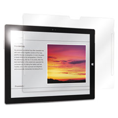 MMM AFTMS001 3M Anti-Glare Screen Protector MMMAFTMS001