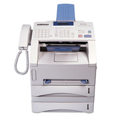 BRT PPF5750E Brother intelliFAX-5750e Business-Class Laser Fax Machine BRTPPF5750E