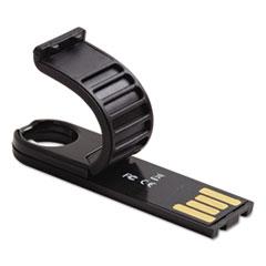 VER 97763 Verbatim Store 'n' Go Micro USB Drive Plus VER97763