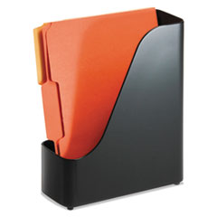 OIC 22352 Officemate 2200 Series Magazine File OIC22352