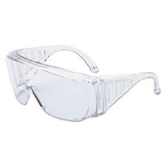 UVX S0250X Honeywell Uvex Ultra-Spec 2000 Safety Glasses UVXS0250X
