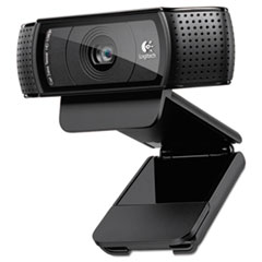 LOG 960000764 Logitech C920 HD Pro Webcam LOG960000764