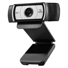 LOG 960000971 Logitech C930e HD Webcam LOG960000971