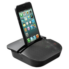 LOG 980000741 Logitech P710e Mobile Speakerphone LOG980000741