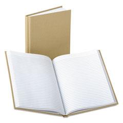 BOR 6571 Boorum & Pease Bound Memo Books BOR6571