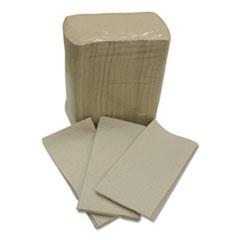 CSD N701 Cascades Privilege Moka DRC Napkins/Guest Hand Towels CSDN701