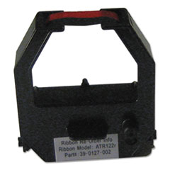 ACP 390127002 Acroprint Model ATR120r Electronic Time Clock Ribbon ACP390127002