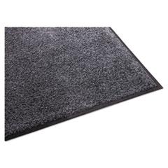 MLL 94040630 Guardian Platinum Series Walk-Off Indoor Wiper Mat MLL94040630