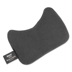 IMA A10165 IMAK Ergo Mouse Wrist Cushion IMAA10165