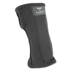 IMA A20125 IMAK RSI SmartGlove IMAA20125