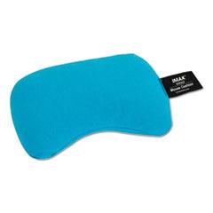 IMA A10123 IMAK Ergo Le Petit Mouse Cushion IMAA10123