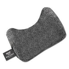 IMA A10166 IMAK Ergo Mouse Wrist Cushion IMAA10166