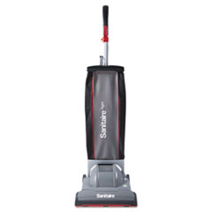 EUR SC9050D Sanitaire DuraLite Commercial Upright EURSC9050D