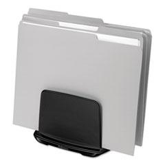 FEL 9473301 Fellowes I-Spire Series File Station FEL9473301