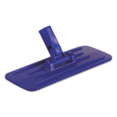 BWK 00405EA Boardwalk Swivel Pad Holder BWK00405EA