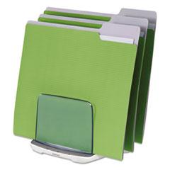 FEL 9381401 Fellowes I-Spire Series File Station FEL9381401