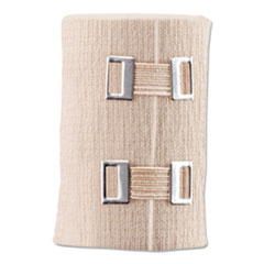 MMM 207314 ACE Elastic Bandage with E-Z Clips MMM207314