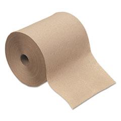 GEN 1916 GEN Hardwound Roll Towels GEN1916