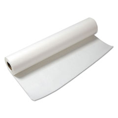 UFS 675775 United Facility Supply High-Volume Wrapping Paper Rolls UFS675775