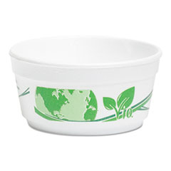 WCP F8VIO WinCup Vio Biodegradable Food Containers WCPF8VIO