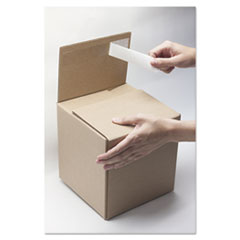 ORO 11102 EasyBOX Self-Sealing Mailing Boxes ORO11102
