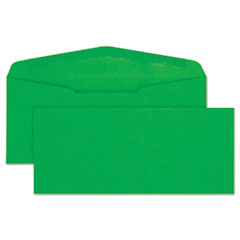 QUA 11135 Quality Park Colored Envelope QUA11135