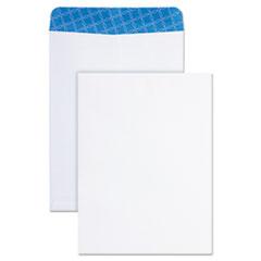 QUA 41615 Quality Park Security Tinted Catalog Envelope QUA41615