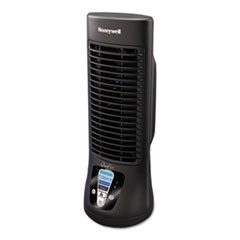 HWL HTF210B Honeywell QuietSet Personal Table Fan HWLHTF210B