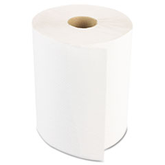 BWK 6250 Boardwalk Paper Towel Rolls BWK6250