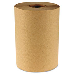 BWK 6252 Boardwalk Paper Towel Rolls BWK6252