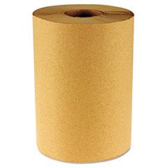 BWK 6256 Boardwalk Paper Towel Rolls BWK6256