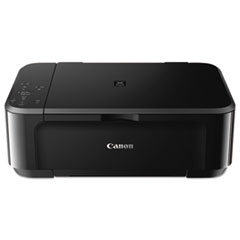 CNM 0515C002 Canon PIXMA MG3620 Wireless Photo All-In-One Inkjet Printer CNM0515C002