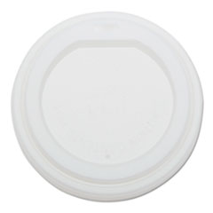 SVA RP11CT NatureHouse Drink-Thru Hot Cups Lid SVARP11CT