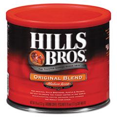 OFX 02059 Hills Bros. Original Coffee OFX02059