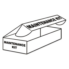 HEW B3M77A HP B3M77A Maintenance Kit HEWB3M77A