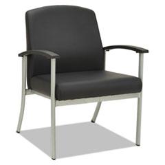 ALE MR2316 Alera metaLounge Series Guest Chair ALEMR2316