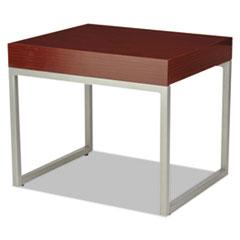 ALE CT7620M Alera Occasional Table ALECT7620M