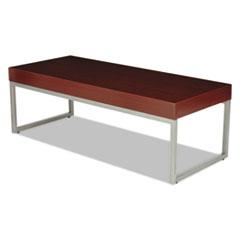 ALE CT7648M Alera Occasional Table ALECT7648M