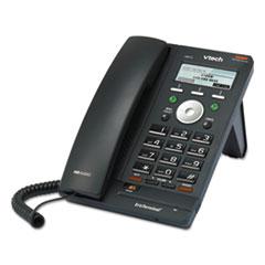 VTE VSP715 Vtech ErisTerminal SIP DECT System VTEVSP715