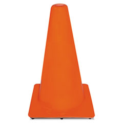 MMM 9012800001 3M Non-Reflective Safety Cone MMM9012800001