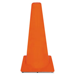 MMM 9012900006 3M Non-Reflective Safety Cone MMM9012900006
