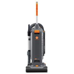 HVR CH54013 Hoover Commercial HushTone Vacuum Cleaner HVRCH54013