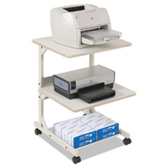 BLT 23701 BALT Dual Laser Printer Stand BLT23701