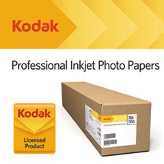 BMG KPRO16L Kodak Professional Inkjet Photo Paper Roll BMGKPRO16L