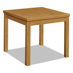 HON 80193CC HON Laminate Occasional Tables HON80193CC